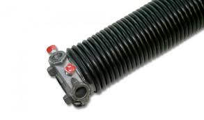 Garage Door Springs Repair Hull