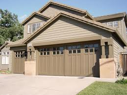 Garage Door Company Hull