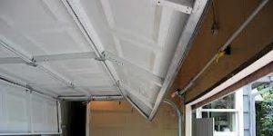 Overhead Garage Door Repair Hull